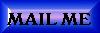 mail.JPG (5600 bytes)