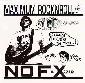 maximum rock and roll.jpg (11053 bytes)
